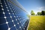 La Diputación pone a disposición de los ayuntamientos energía procedente de fuentes renovables.