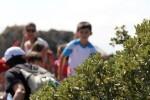 La FDM acerca el deporte en el medio natural con el programa 'Educa Sport & Natura'.