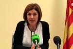 La Federación Deportiva Municipal coordina un proyecto europeo por primera vez. (Maite Girau).