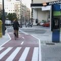 La Generalitat proyecta una nueva ruta ciclopeatonal que conecte l'Horta Sud y la ciudad de Valencia desde la CV-400.