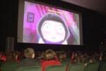 La MICE acerca el cine educativo a 20.000 niños de las comarcas valencianas.