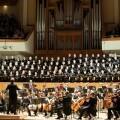 La Orquesta de Valencia inicia el Festival Beethoven con todas sus sinfonías y conciertos para piano.