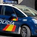 La Policía desarticula un grupo de 20 jóvenes dedicado a las estafas masivas por internet con más de 170 víctimas