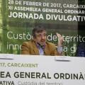 Foto de Jordi Casanova