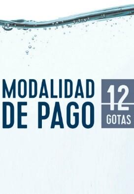 La iniciativa está disponible en Alicante, San Vicente, San Juan, El Campello, Petrer y Monforte.