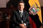 Lenín Moreno vence en las elecciones en Ecuador aunque se prevé una segunda vuelta lectoral.