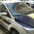 Más de 3.500 policías locales trabajarán coordinados con otros efectivos para garantizar la seguridad de las Fallas.
