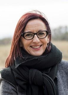 Maria Josep Amigó. (Foto-Abulaila). - copia