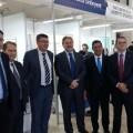 Morera propone un gran pacto para diseñar el futuro y garantizar el empleo estable.