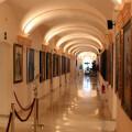 MuseoFallero-Pasillo