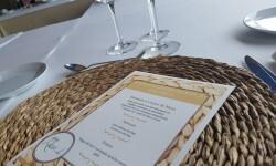 Nou Raco albufera jornadas gastronomicas del pato (51)