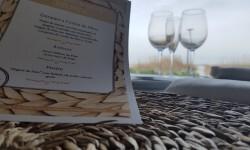 Nou Raco albufera jornadas gastronomicas del pato (57)