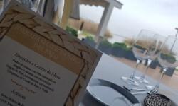 Nou Raco albufera jornadas gastronomicas del pato (58)