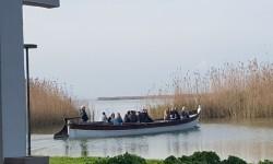 Nou Raco albufera jornadas gastronomicas del pato (64)