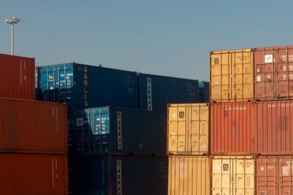 Nuevo máximo histórico de las exportaciones de la Comunitat, con más de 28.679 millones de euros,