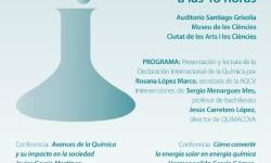 PRES_La_asociacion_de_quimicos_FOTO