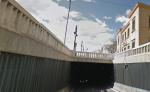 Paseo de la Pechina Google Maps