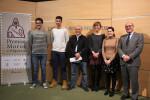 Premios Moros d'Alqueria 17-02-2017 3