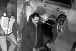 Prisión sin fianza para Miguel López, presunto asesino de la viuda del expresidente de la extinta Caja Mediterráneo.