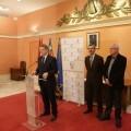 Puig anuncia que duplicará el presupuesto destinado al Fondo de Contingencia para 'dar respuesta económica a la situación excepcional' de la Comunitat.
