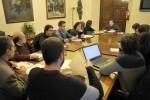 Reunió amb la plataforma Castelló per la llengua 02