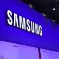 Samsung muestra sus novedades del año en el Forum - Booth de Barcelona (21)