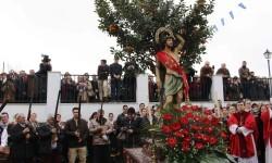 San-sebastian-acehuche-carantoñas
