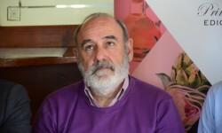 Santiago Mas Sánchez Siete Aguas (1)