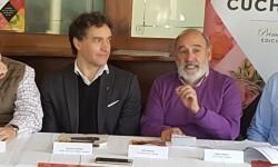 Santiago Mas Sánchez Siete Aguas (2)
