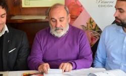 Santiago Mas Sánchez Siete Aguas (3)