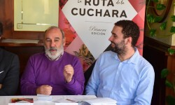 Santiago Mas Sánchez Siete Aguas (4)