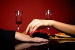 Se acerca San Valentín... ¿sabes qué hacer con tu pareja.