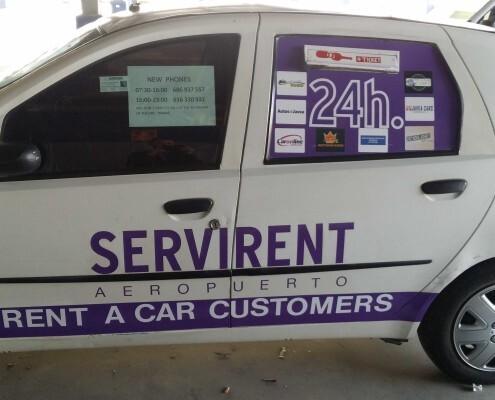 Servirent-parking-aeropuerto-punto31-495x400