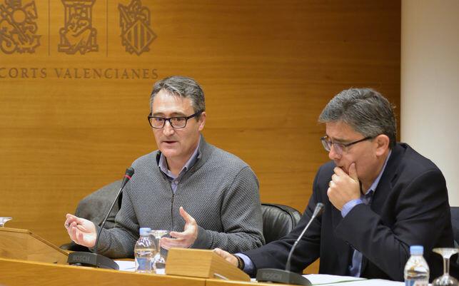 Sindic-Comptes-Vicent-Cucarella-Valencianes_EDIIMA20170207_0294_5