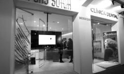 """Sociedad y diseño arropan a Snobiliaire, la primera marca de """"Slow Fashion"""" (1)"""