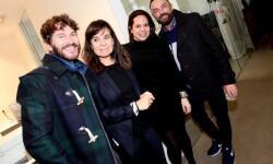 """Sociedad y diseño arropan a Snobiliaire, la primera marca de """"Slow Fashion"""" (12)"""