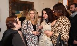 """Sociedad y diseño arropan a Snobiliaire, la primera marca de """"Slow Fashion"""" (13)"""