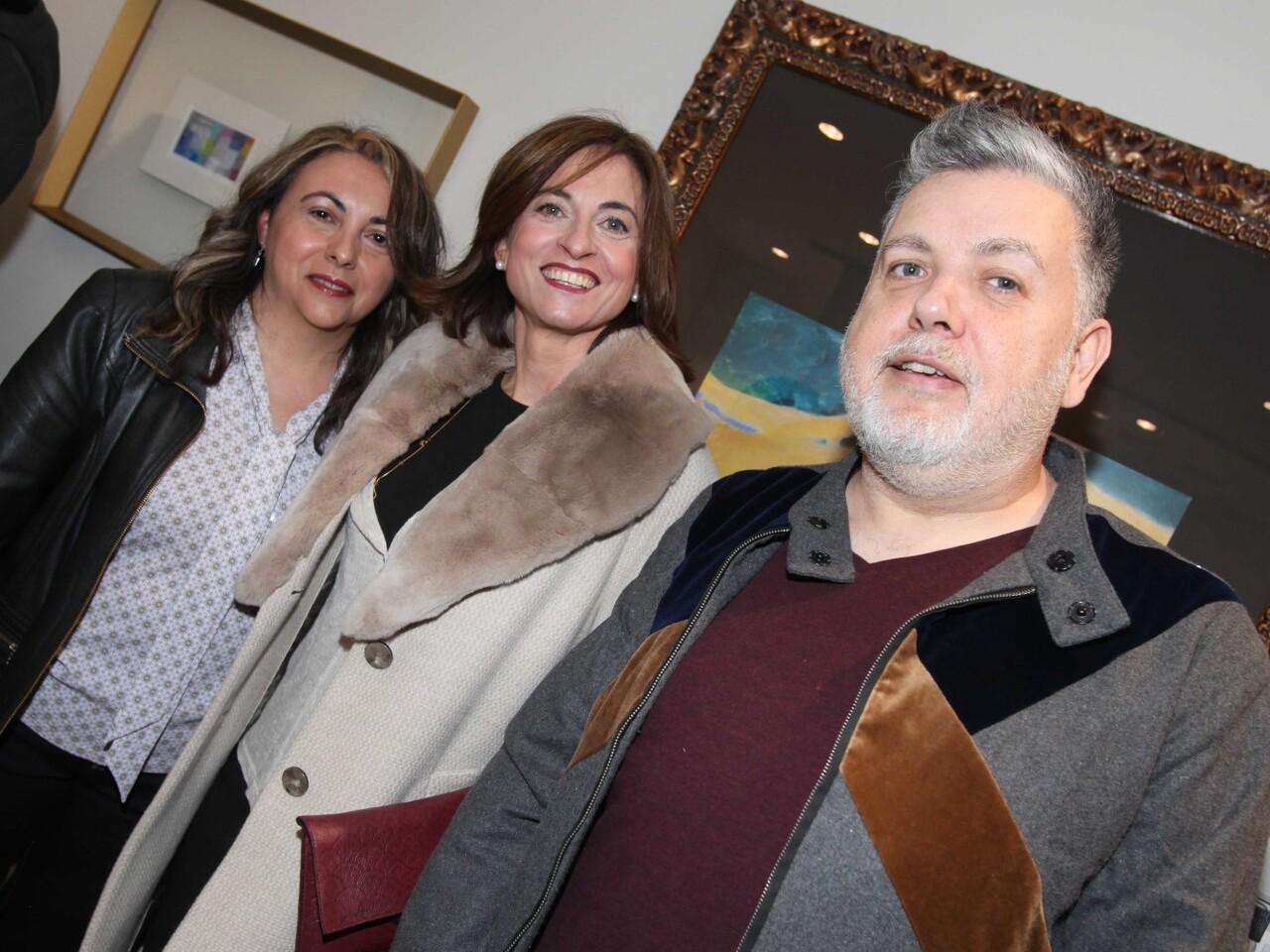 """Sociedad y diseño arropan a Snobiliaire, la primera marca de """"Slow Fashion"""" (14)"""