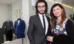 """Sociedad y diseño arropan a Snobiliaire, la primera marca de """"Slow Fashion"""" (16)"""