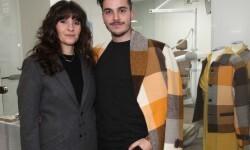 """Sociedad y diseño arropan a Snobiliaire, la primera marca de """"Slow Fashion"""" (17)"""