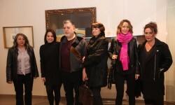 """Sociedad y diseño arropan a Snobiliaire, la primera marca de """"Slow Fashion"""" (2)"""