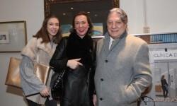 """Sociedad y diseño arropan a Snobiliaire, la primera marca de """"Slow Fashion"""" (23)"""