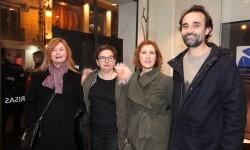 """Sociedad y diseño arropan a Snobiliaire, la primera marca de """"Slow Fashion"""" (24)"""