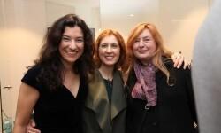 """Sociedad y diseño arropan a Snobiliaire, la primera marca de """"Slow Fashion"""" (25)"""