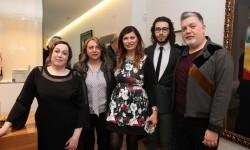 """Sociedad y diseño arropan a Snobiliaire, la primera marca de """"Slow Fashion"""" (29)"""
