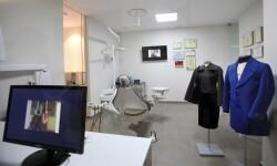 """Sociedad y diseño arropan a Snobiliaire, la primera marca de """"Slow Fashion"""" (34)"""