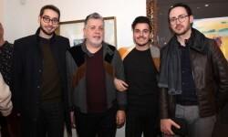 """Sociedad y diseño arropan a Snobiliaire, la primera marca de """"Slow Fashion"""" (37)"""