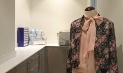 """Sociedad y diseño arropan a Snobiliaire, la primera marca de """"Slow Fashion"""" (41)"""