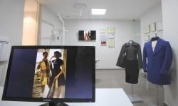 """Sociedad y diseño arropan a Snobiliaire, la primera marca de """"Slow Fashion"""" (42)"""