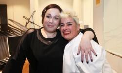 """Sociedad y diseño arropan a Snobiliaire, la primera marca de """"Slow Fashion"""" (44)"""